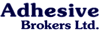Adhesive Brokers